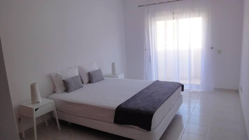 B-home - Loulé - Lägenhet