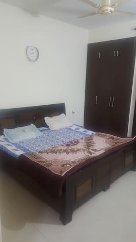 Your HomeStay Near To Chandigarh