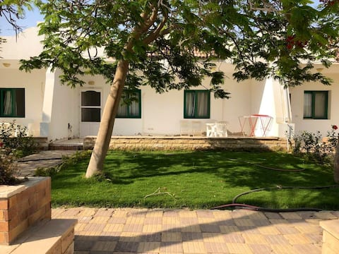Rassedr airbnb 1st listed studio @ concord rassedr
