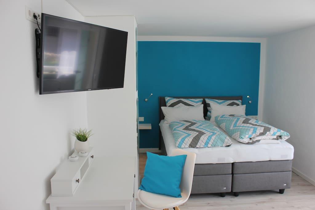 ferienwohnung familie seuferle condos zur miete in. Black Bedroom Furniture Sets. Home Design Ideas