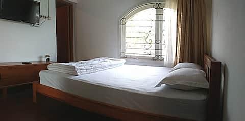 Tani Jiwo Hostel I Standard Room