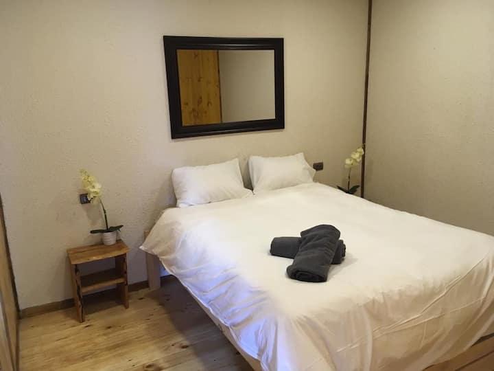 Apartamento castro Chiloe