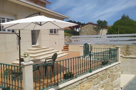 Casa Pereusos Louro VUT-CO-004089