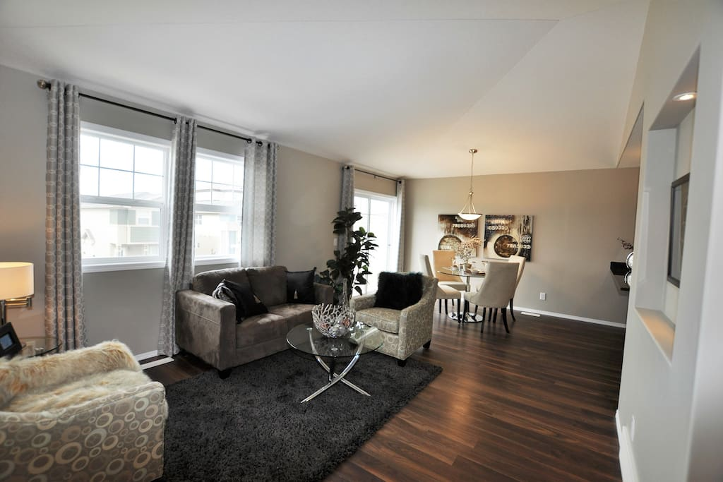 Martensville Apartments For Rent
