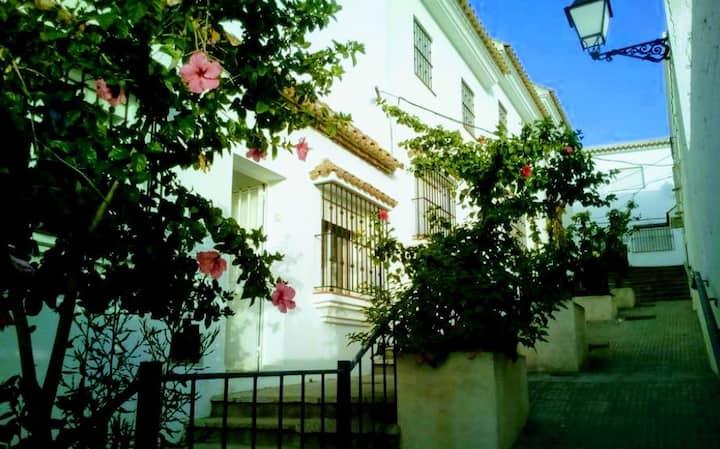 Apartamento en Facinas (Tarifa) N°7 CTC-2018098036