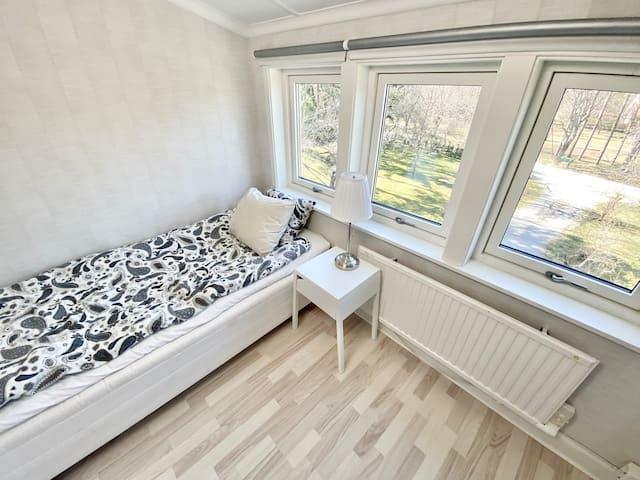 Lägenhet i Stenungsund