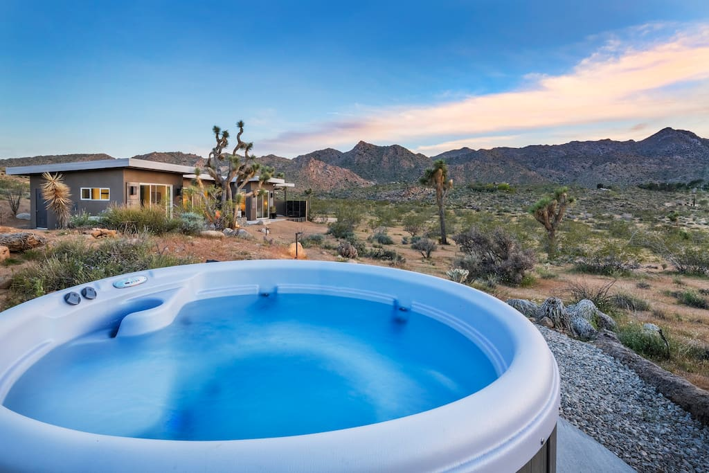 joshua tree national park latin dating site National parks of central arenalnet — this site introduces you to the arenal volcano national park in costa camping for a honeymoon at joshua tree january.