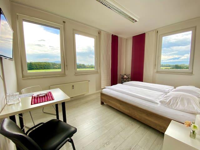 Zimmer Klagenfurt Nord 2