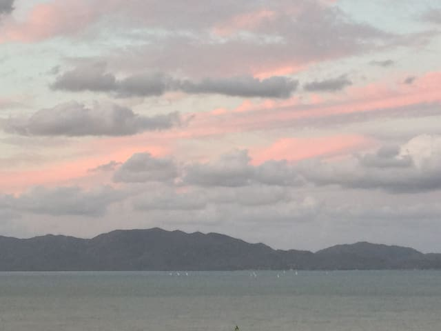 My Island Home, Magnetic Island - Arcadia - House