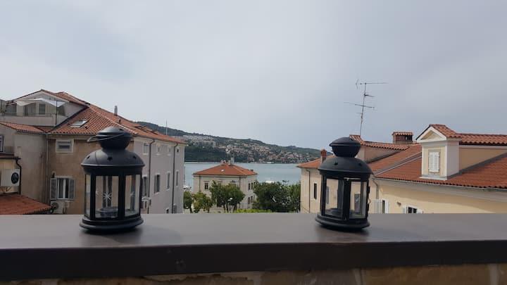Villa Lia
