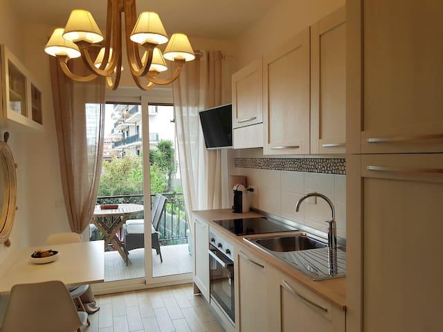 appartamento il Timone (cod.citra 008050-LT-0053)