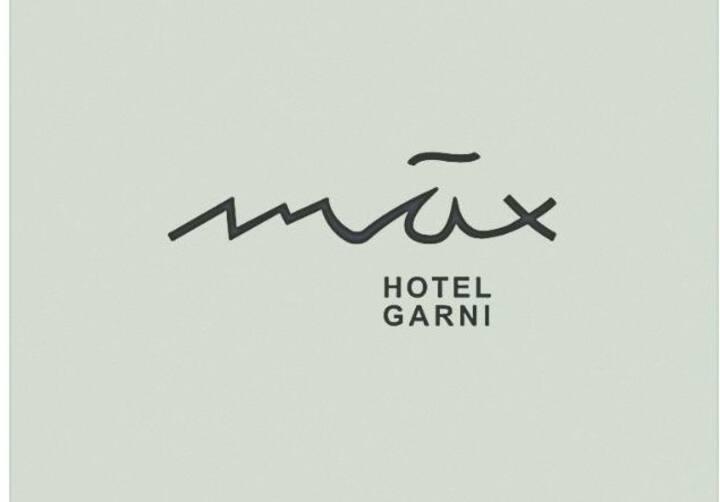 Ganze Hotel MAX garni*** mitten in Düsseldorf