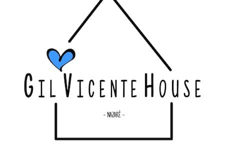 Gil Vicente House