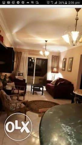 Stella de Marie  Hotels and Resort/Al Ai Al Sokhna