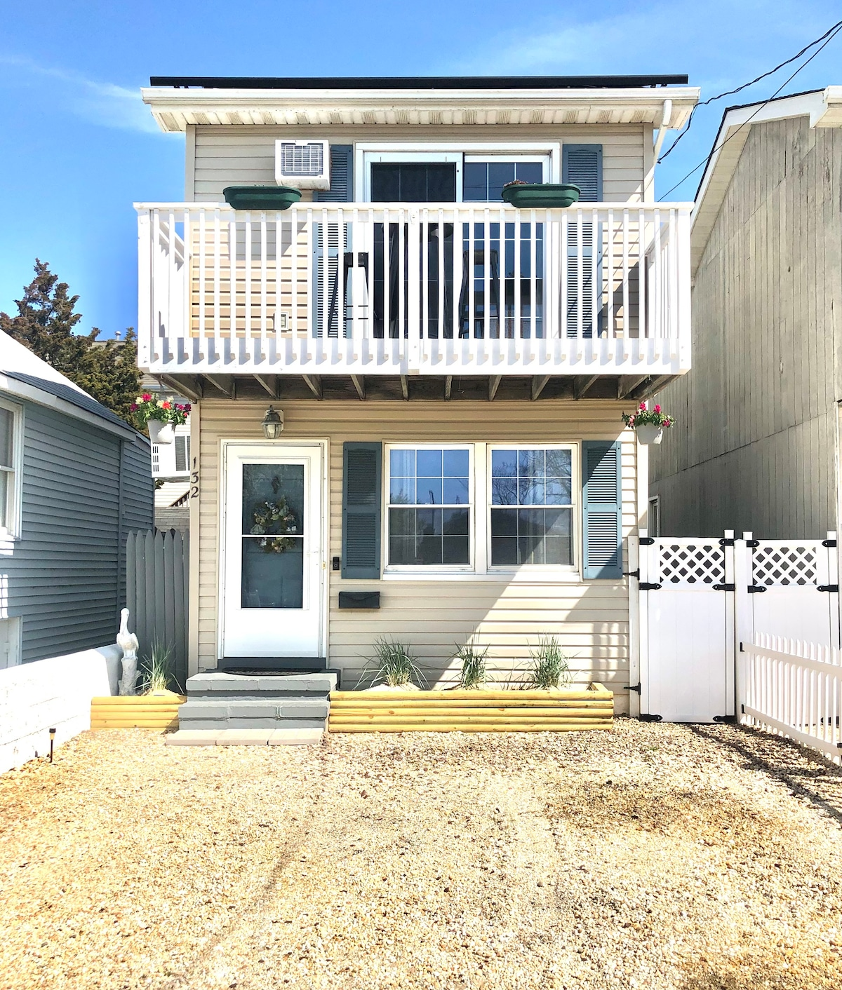 apartments for rent jersey shore