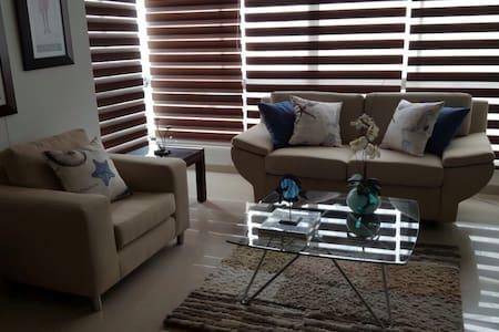 Apartamento de una habitación - Appartement