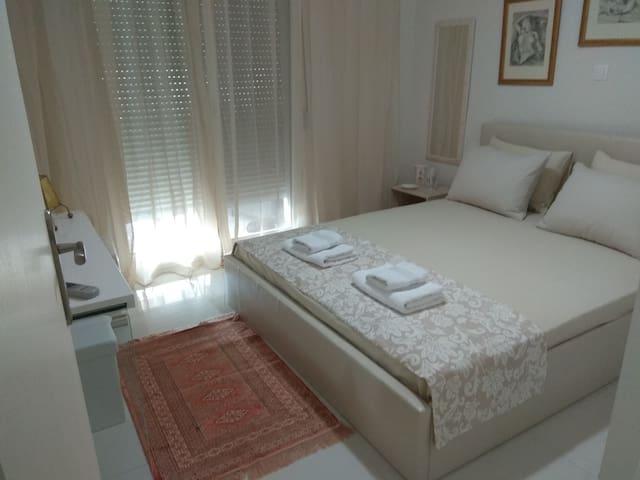Home Hotel Komotini