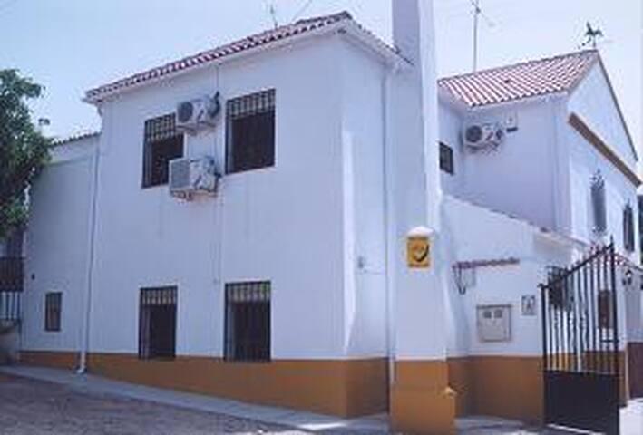 Lucena - Дом