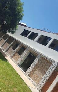 Ullanka residencial