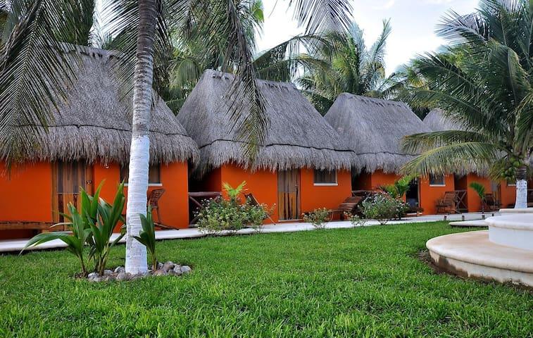 Santa Clara Yucatán
