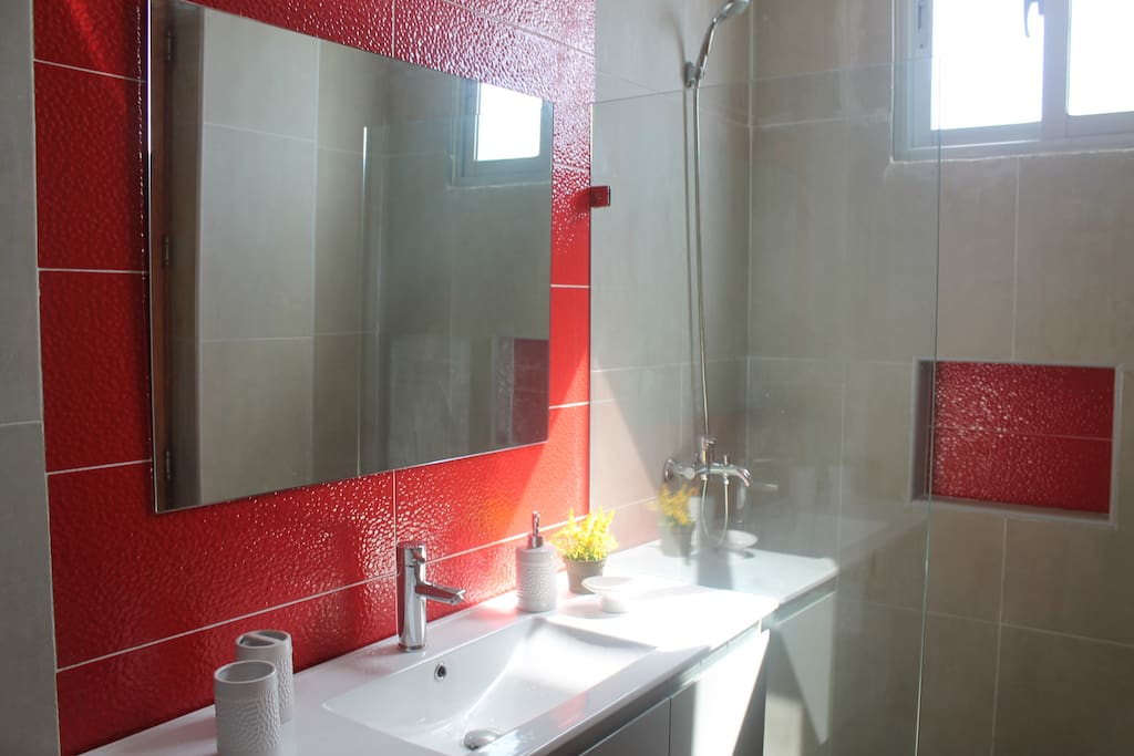 Luxury studio, Santo Domingo - Apartments for Rent in ... - photo#46