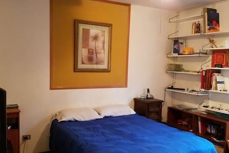 DIsfruta nuestros cómodos cuartos en Altamira - Caracas - Pis