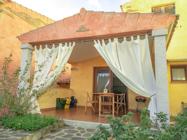 Pedra De Oro 2 - Two Bedroom and Veranda!