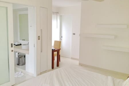 E203 Kamala Hills - Kathu - Condominium