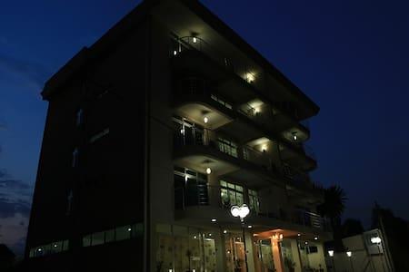 Avifauna luxury  Apartment - Addis Ababa - Wohnung