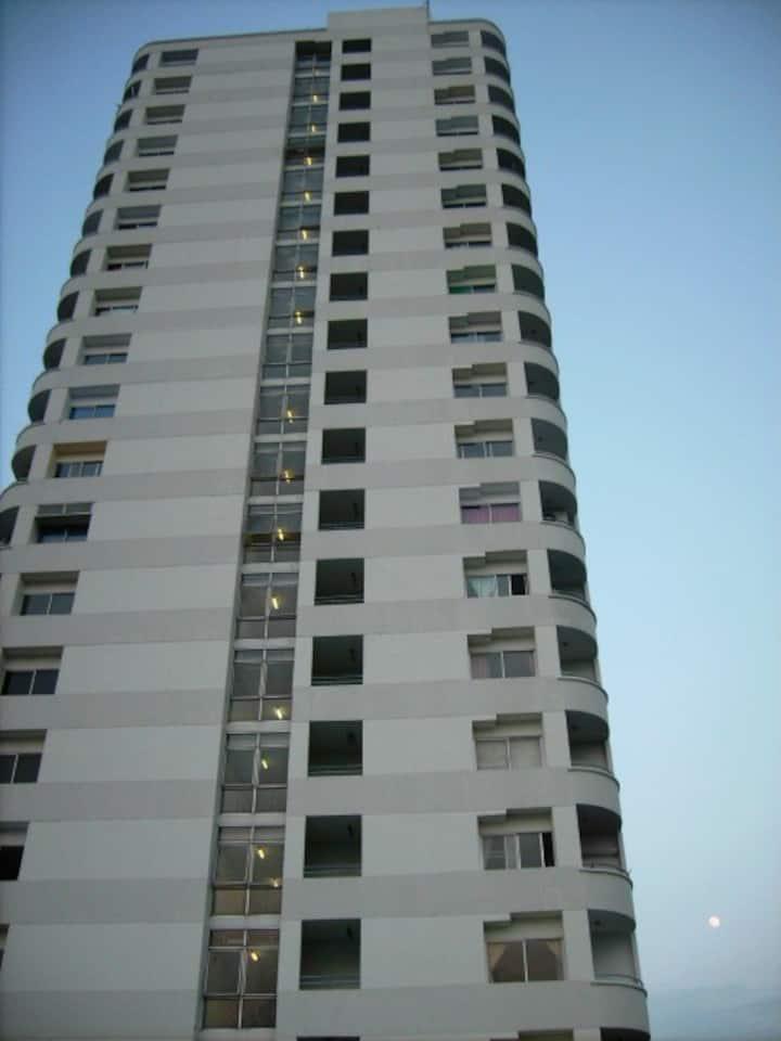Piumrak Residence