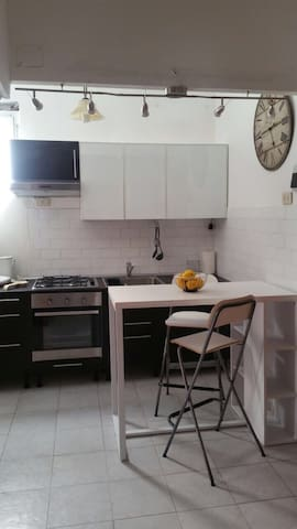 appartamento a levanto - Levanto - Appartement