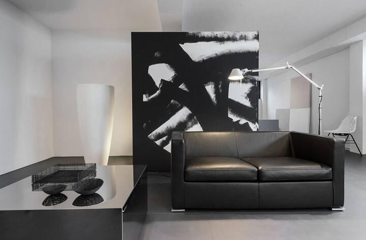 Design Loft Heilbronn (150qm)