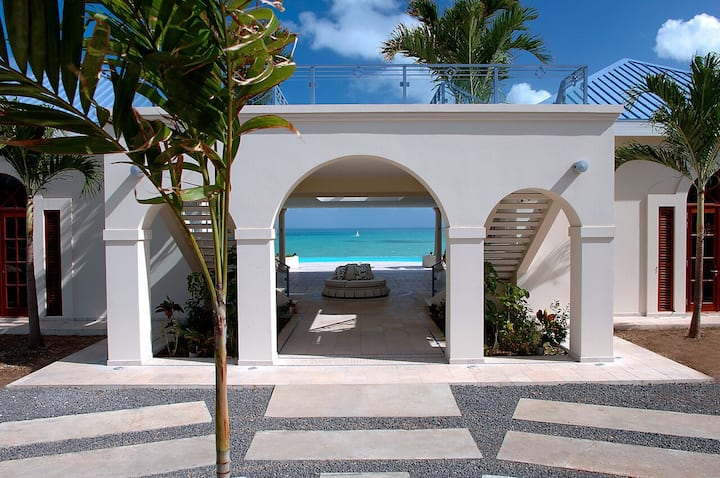Mes Amis - Direct Owner Contact - 4 to 14 bedrooms