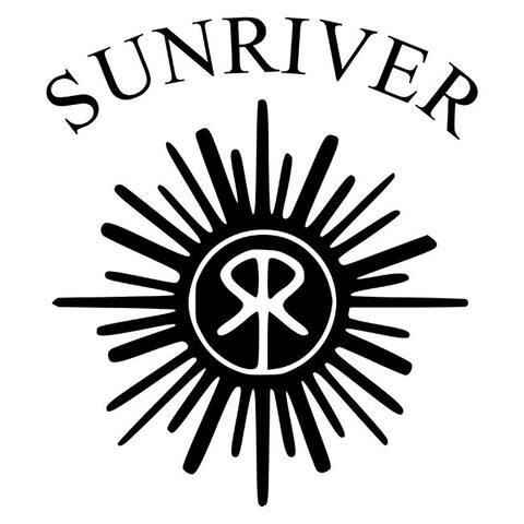Sunriver Guidebook