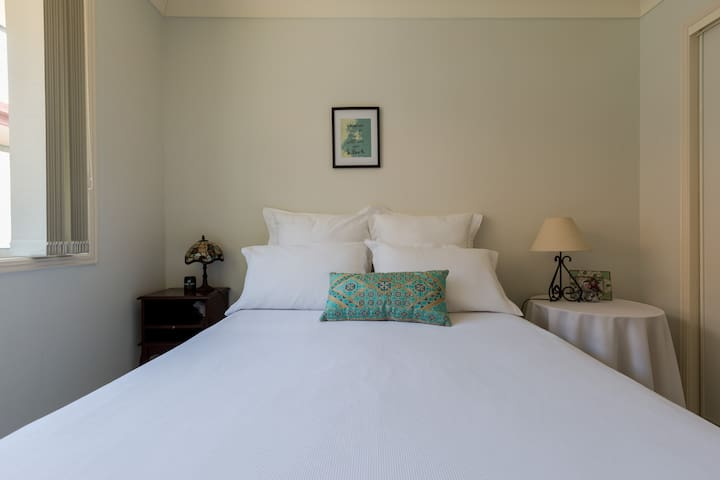 Gold Coast Boutique BnB - Varsity Lakes