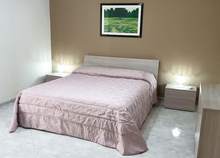 Casa Arianna, apartment for living room