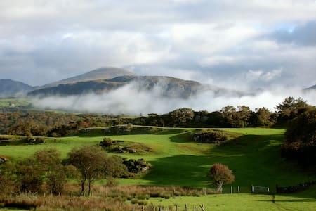 BLACKROCK SANDS PORTHMADOG - Gwynedd