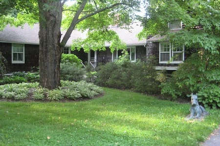 One Vanderbilt Lane - Hyde Park - Haus