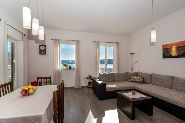 "Apartment ""Mirella"" -  10% discount untill 2020."