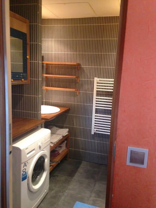 Studio Parisien Appartements Louer Paris Le De