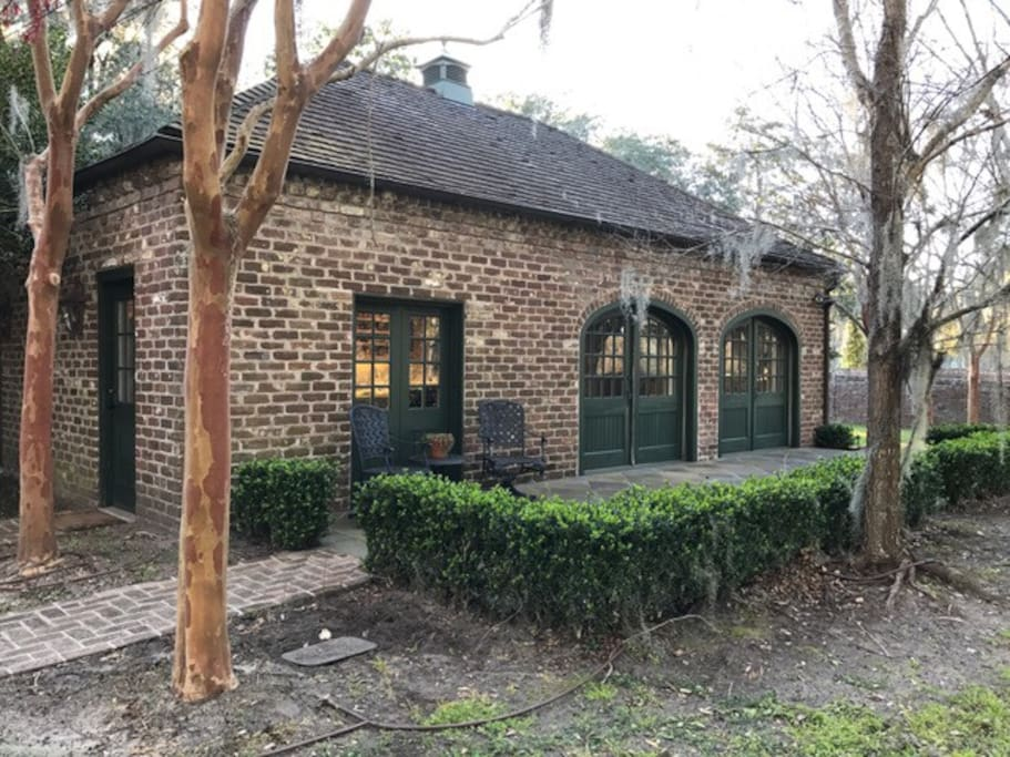 Houses For Rent In Johns Island South Carolina