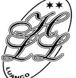 Habitacion 6 - 阿斯图里亚斯(Asturias) - 精品酒店