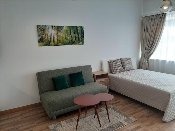 Wachau Luxury with superb location