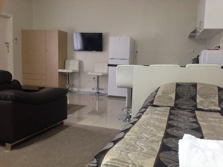 Avalon Motel - Large Family Room