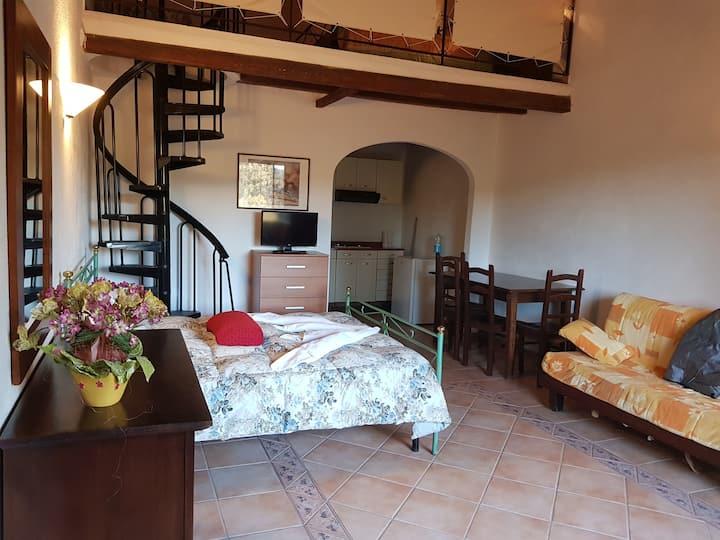 Appartamento Lampugnano