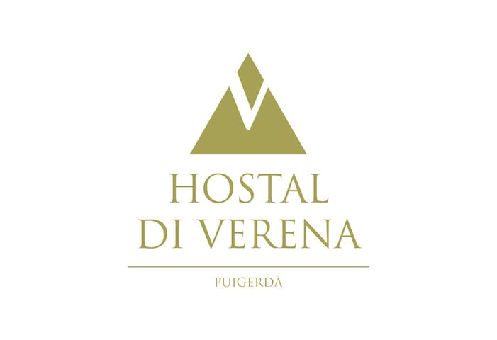 HOSTAL DI VERENA ROOM 21