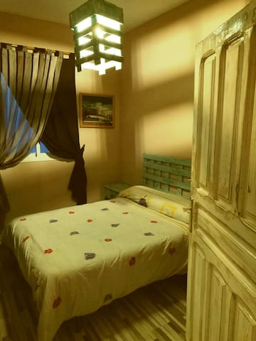 La casa mia a tenerife - Granadilla de Abona  - Leilighet