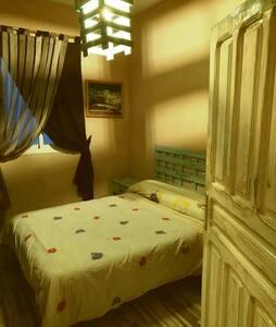 La casa mia a tenerife - Granadilla de Abona  - Pis
