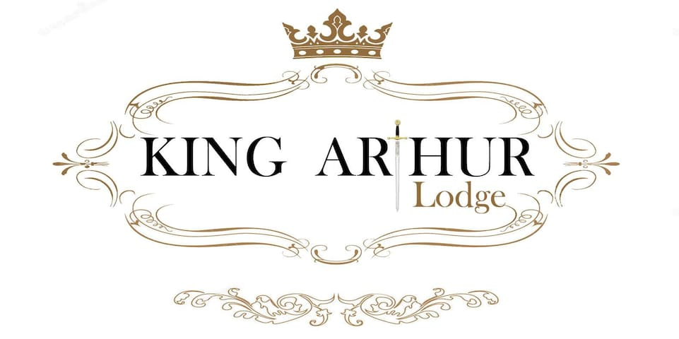 King Arthur Lodge