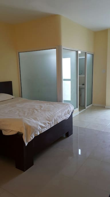 Room In Central Georgetown Guyana Apartments For Rent In Georgetown Demerara Mahaica Guyana